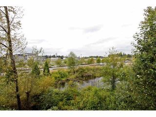 "Photo 12: C307 8929 202ND Street in Langley: Walnut Grove Condo for sale in ""The Grove"" : MLS®# R2145443"