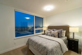 Photo 16: 2902 908 QUAYSIDE DRIVE in New Westminster: Quay Condo for sale : MLS®# R2597889