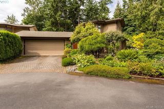 Photo 19: 15 1255 Wain Rd in NORTH SAANICH: NS Sandown Row/Townhouse for sale (North Saanich)  : MLS®# 770834
