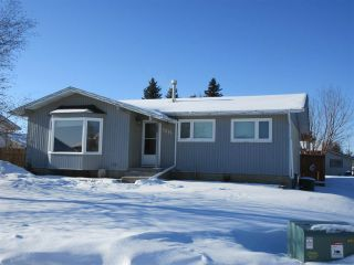 Photo 44: 5315 60 Street: Redwater House for sale : MLS®# E4227452