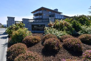 Photo 48: 303 2777 North Beach Dr in : CR Campbell River North Condo for sale (Campbell River)  : MLS®# 855546