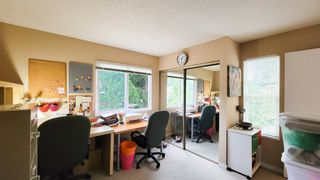Photo 19: 3234 MAYNE CRESCENT in Coquitlam: New Horizons House for sale : MLS®# R2613688
