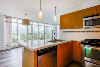 """Photo 8: 2703 7090 EDMONDS Street in Burnaby: Edmonds BE Condo for sale in """"REFLECTIONS"""" (Burnaby East)  : MLS®# R2593626"""