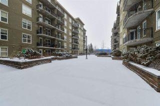 Photo 32: 2 - 517 4245 139 Avenue in Edmonton: Zone 35 Condo for sale : MLS®# E4227319