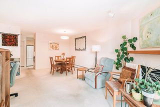 """Photo 12: 313 10160 RYAN Road in Richmond: South Arm Condo for sale in """"Stornoway"""" : MLS®# R2616782"""