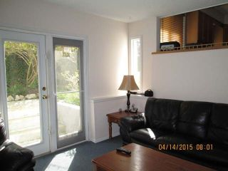 Photo 8: 6090 PALOMINO CR in Surrey: Cloverdale BC House for sale (Cloverdale)  : MLS®# F1437887