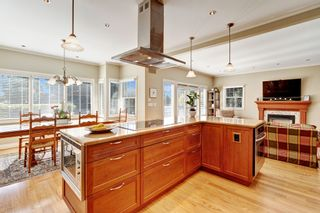 Photo 10: 3088 SW MARINE Drive in Vancouver: Southlands House for sale (Vancouver West)  : MLS®# R2555964