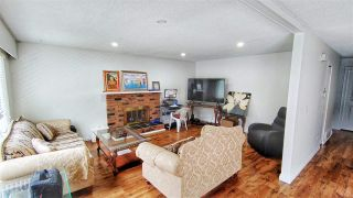 Photo 4: 8267 116A Street in Delta: Scottsdale House for sale (N. Delta)  : MLS®# R2584390