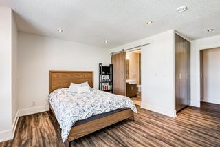 Photo 15: 1511 23 Avenue SW in Calgary: Bankview Row/Townhouse for sale : MLS®# A1149422