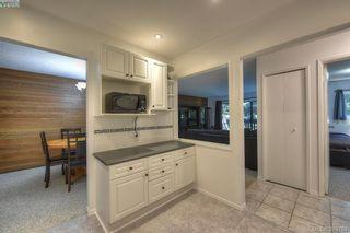 Photo 11: 308 1020 Esquimalt Rd in VICTORIA: Es Old Esquimalt Condo for sale (Esquimalt)  : MLS®# 762694