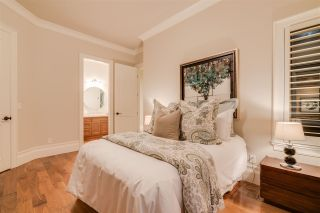 Photo 24: 2841 NORTHCREST Drive in Surrey: Elgin Chantrell House for sale (South Surrey White Rock)  : MLS®# R2495080