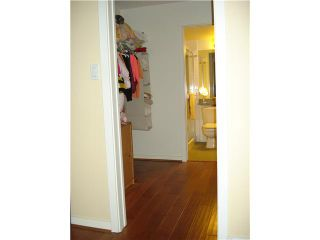 "Photo 11: 306 625 PARK Crescent in New Westminster: GlenBrooke North Condo for sale in ""Westhaven"" : MLS®# V1040934"