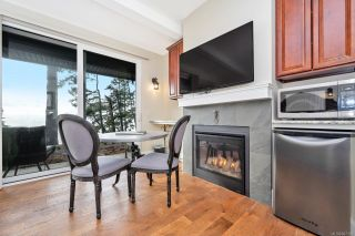 Photo 44: 2476 Lighthouse Pt in : Sk Sheringham Pnt House for sale (Sooke)  : MLS®# 867116