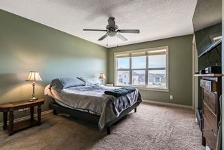 Photo 16: 1917 High Country Drive NW: High River Detached for sale : MLS®# A1103574