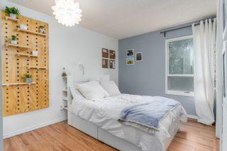 Photo 29: 44 WINDERMERE Crescent: St. Albert House for sale : MLS®# E4261296