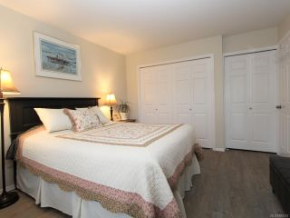 Photo 7: 1969 Bunker Hill Dr in NANAIMO: Na Departure Bay Row/Townhouse for sale (Nanaimo)  : MLS®# 808312
