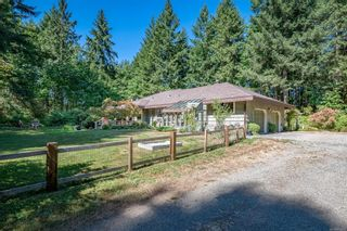 Photo 5: 2982 Smith Rd in Courtenay: CV Courtenay North House for sale (Comox Valley)  : MLS®# 885581