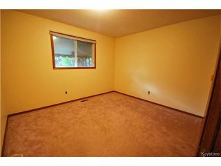 Photo 11: 485 Addis Avenue in Winnipeg: West St Paul Residential for sale (R15)  : MLS®# 1626864