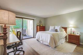 Photo 27: LA COSTA Condo for sale : 2 bedrooms : 3148 Avenida Alcor in Carlsbad