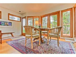 Photo 6: 1575 W 29TH Avenue in Vancouver: Shaughnessy House for sale (Vancouver West)  : MLS®# R2609280