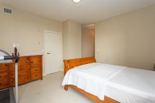 Photo 18: 701 11933 JASPER Avenue in Edmonton: Zone 12 Condo for sale : MLS®# E4246820