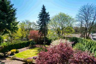 Photo 26: 8022 BURNLAKE Drive in Burnaby: Government Road House for sale (Burnaby North)  : MLS®# R2571431