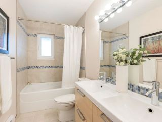 """Photo 33: 3811 W 27TH Avenue in Vancouver: Dunbar House for sale in """"Dunbar"""" (Vancouver West)  : MLS®# R2620293"""