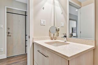 Photo 18: 301 1090 Johnson St in : Vi Downtown Condo for sale (Victoria)  : MLS®# 866462
