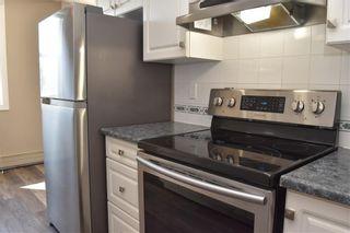 Photo 2: 602 525 13 Avenue SW in Calgary: Beltline Apartment for sale : MLS®# C4281658