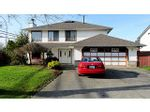 Property Photo: 21609 50B AVE in Langley