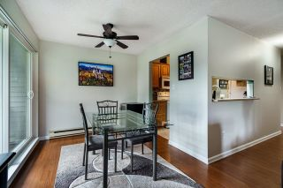 """Photo 13: 301 1190 PACIFIC Street in Coquitlam: North Coquitlam Condo for sale in """"PACIFIC GLEN"""" : MLS®# R2622218"""
