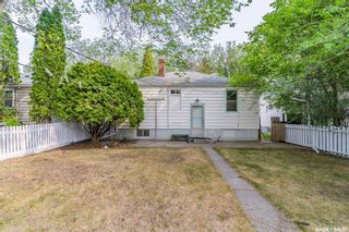 Photo 19: 904 7th Street East in Saskatoon: Haultain Residential for sale : MLS®# SK866208