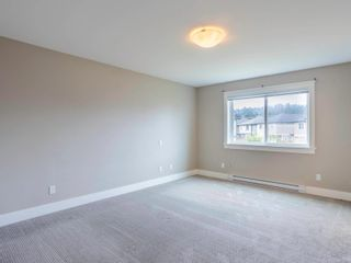 Photo 15: 9378 Canora Rd in : NS Bazan Bay House for sale (North Saanich)  : MLS®# 871905