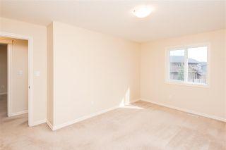 Photo 24: 3423 WEST Landing in Edmonton: Zone 56 House for sale : MLS®# E4242849