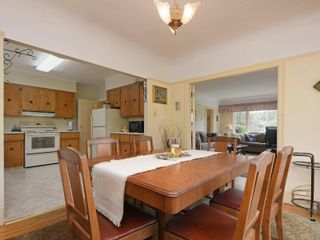 Photo 8: 1224 Reynolds Rd in : SE Maplewood House for sale (Saanich East)  : MLS®# 879393
