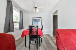Photo 7:  in Edmonton: Zone 22 House for sale : MLS®# E4215984