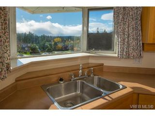 Photo 4: 2318 Francis View Dr in VICTORIA: VR View Royal House for sale (View Royal)  : MLS®# 686679