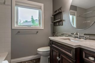 Photo 22: 323 Sunset Place: Okotoks Detached for sale : MLS®# A1128225