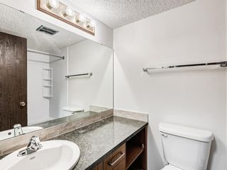 Photo 25: 50 3519 49 Street NW in Calgary: Varsity Apartment for sale : MLS®# A1065199