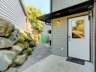 Photo 20: 6896 Beaton Rd in : Sk Broomhill Half Duplex for sale (Sooke)  : MLS®# 884928