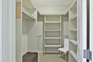 Photo 21: 13531 158 Avenue in Edmonton: Zone 27 House for sale : MLS®# E4255231