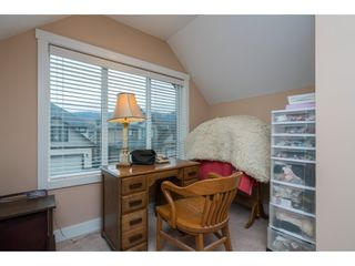 """Photo 13: 7 7411 MORROW Road: Agassiz Townhouse for sale in """"SAWYER'S LANDING"""" : MLS®# R2333109"""