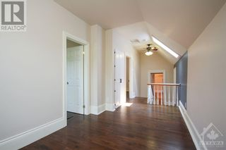Photo 17: 70 PARK AVENUE in Ottawa: House for rent : MLS®# 1256103