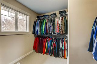 Photo 27: 341 Griesbach School Road in Edmonton: Zone 27 House for sale : MLS®# E4241349