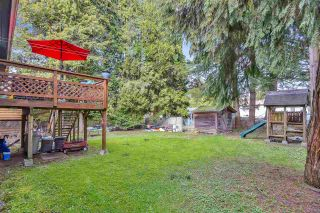 Photo 38: 10514 155 Street in Surrey: Guildford House for sale (North Surrey)  : MLS®# R2547506