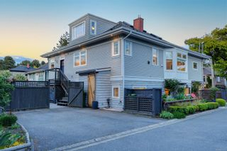 Photo 67: 174 Bushby St in : Vi Fairfield West House for sale (Victoria)  : MLS®# 875900