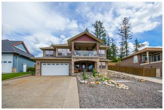 Photo 55: 1720 Northeast 24 Street in Salmon Arm: Lakeview Meadows House for sale (NE Salmon Arm)  : MLS®# 10105842