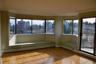"""Photo 15: 9A 1568 W 12TH Avenue in Vancouver: Fairview VW Condo for sale in """"THE SHAUGHNESSY"""" (Vancouver West)  : MLS®# R2336884"""