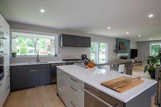 Photo 10: 101 Mountbatten Avenue in Winnipeg: Tuxedo Residential for sale (1E)  : MLS®# 202017295