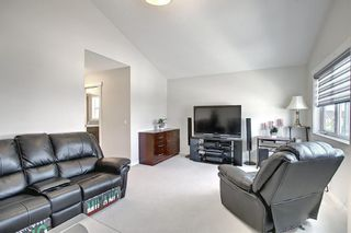 Photo 39: 85 SHERWOOD Square NW in Calgary: Sherwood Detached for sale : MLS®# A1130369
